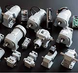 减速电机 日精减速电机 日精nissei减电机 三菱PLC 电子元器件;