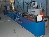 TF-780S进口齿轮泵环氧树脂AB双液混胶机,复合材料专用高压注胶机流水线;