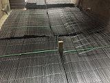 电焊网片图片;