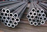 GB/T5312-2009船舶用碳钢钢管和碳锰钢无缝钢管;