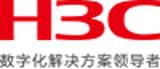 信必優成功案例 – H3C/CMCC企業項目管理系統