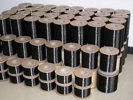 碳纤维生产厂家