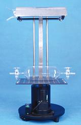 上海光化学反应仪的用途,GY-SJGHX智能升降式光化学反应仪-归永仪器;