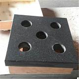大理石方尺000級精度價格材質濟南青石材