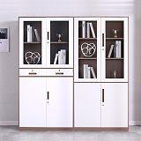 杭州杭达文件柜 密集架 不锈钢柜 智能储物柜厂家 密集柜批发;