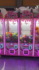 河北玩具市场儿童电玩游乐设备大型游艺机石家庄游艺设施;