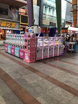 石家莊兒童成人電玩游樂設備游藝設施娛樂設備玩具市場批發;