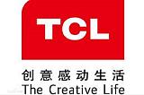 信必優成功案例–TCL電商分銷管理系統