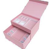廣州包裝盒定制精品禮盒書型盒天地盒抽屜盒折疊盒生產;