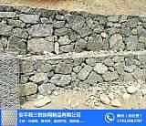 安平县格宾石笼创新生产厂家 三创生态格宾网新型厂家;