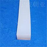 織染廠染色機提布輪硅膠密封條;