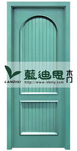 山东烟台市区高级办公楼会议室专用品牌买就送混油套装烤漆门厂家;