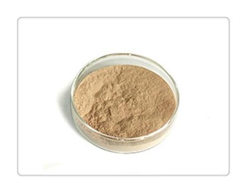 BK銅細粉濃縮機械|銅細粉濃縮機械參數|銅細粉濃縮機械廠家