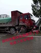 道路货物运输服务-河北连盟交通服务bwin手机版登入;