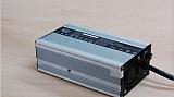 电动车36V20A铅酸电池充电器智能代步车充电器;