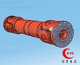 化州SWC250万向联轴器价格;