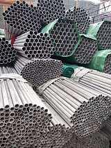 常期備有大量不銹鋼管現貨庫存;