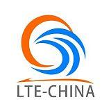 中國山西交通產業博覽會|山西交通展|中部最大交通展;