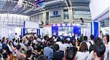 2019上海国际新能源汽车连接器及线束展览会;