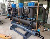 广东开放式冷水机价格咨询安亿达;