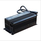 铅酸电池48V5A电动车充电器电动自行车摩托电动三轮车充电器厂家直销;