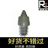 BAD61系列防爆灯金卤灯高压钠灯光源;