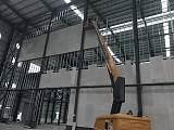 徐州优质防火墙价格;