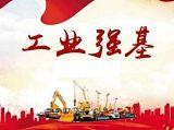安徽工業強基項目申報咨詢服務/合肥工業強基項目申報咨詢