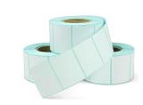 供应优质不干胶标签 贴纸 不干胶标签 价格标签 标价签;