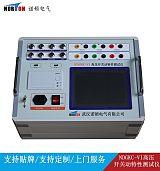 NDGKC-VI高壓開關動特性測試儀;