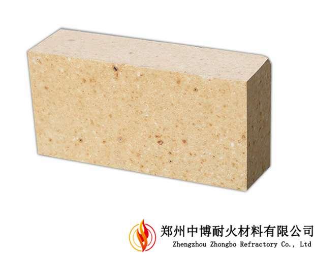 供应高铝砖 高铝质耐火砖 高温耐磨性能好 价格优惠