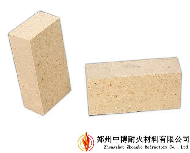 高铝标砖4.jpg