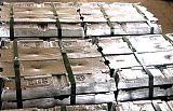 保定市晟隆鍍鋅有限公司專業提供熱鍍鋅合金,質量上乘,物美價廉;