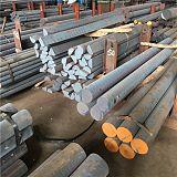 厂家批发灰铸铁棒 铸铁方块 HT250灰铸铁圆棒 价格