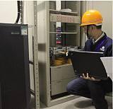 射洪电脑打印机 网络设备维修,更换配件上门服务 哪家比较好;