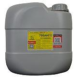 795AH(1)EVA表面处理剂,霸力,霸力树脂,霸力化工,霸力胶水