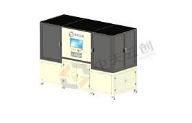 深圳导光板检测设备