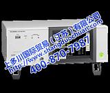 日置电池测试仪/功率计/电阻计/记录仪中国优势销售中;