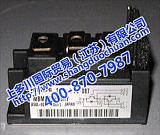 日立电机/水泵/减速机/风机/空压机中国热门品牌销售;