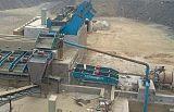 北京百川洗煤現貨價格市場行情;