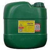 794TH TPR处理剂,霸力,霸力树脂,霸力化工,霸力胶水