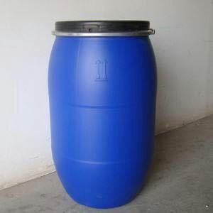 双氧水稳定剂 FB-836 丰宝生物科技