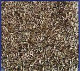 国标H65超细黄铜管,高塑性黄铜管易切削;