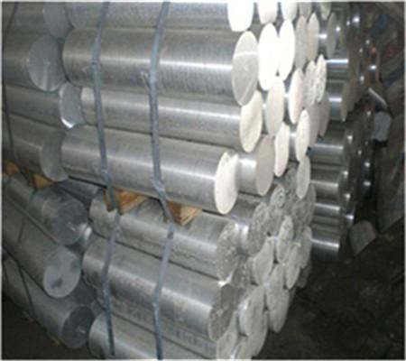 6061-T6国标铝棒耐腐蚀易焊接