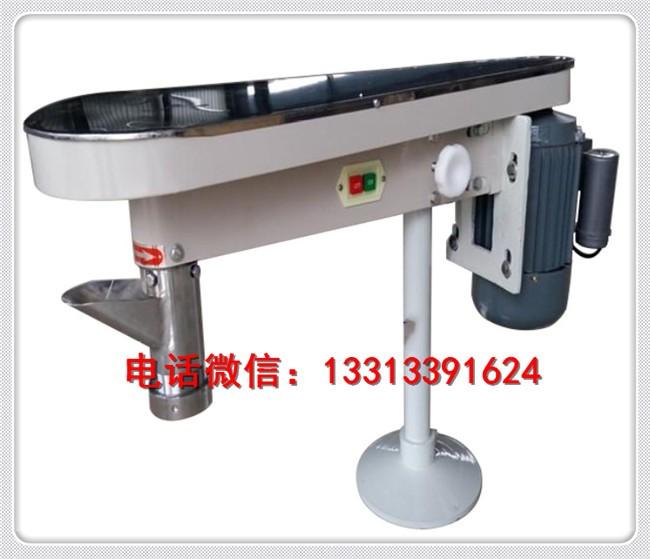 太原市電動多功能壓土豆粉條機酸辣粉機器