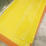 深圳环氧板电木板PP板PVC板POM板加工雕刻厂家;