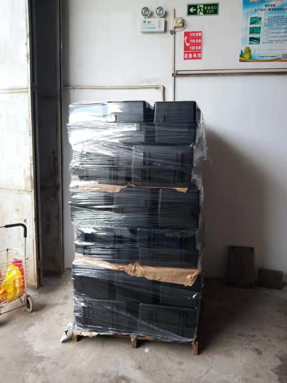 南沙塑料制品批发