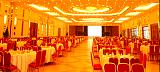 鄭州豐樂農莊黃河谷酒店豐樂園大酒店住宿餐飲會議會展宴會培訓