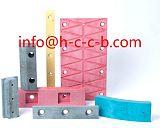 荷兰BBS工业复合工程材料Teclite全系列原料;