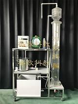 GZW094uasb厌氧发酵柱 水处理科学与工程